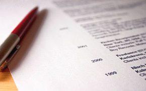 angol önéletrajz fizetési igény Önéletrajz minták, hasznos tanácsok az önéletrajz írásához! angol önéletrajz fizetési igény